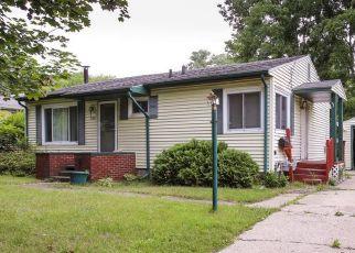 Casa en ejecución hipotecaria in Kalamazoo, MI, 49048,  SEEMORE AVE ID: P1376823