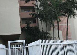 Casa en ejecución hipotecaria in Miami Beach, FL, 33141,  BIARRITZ DR ID: P1376909