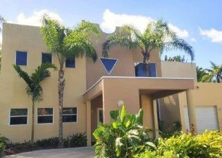 Foreclosure Home in Hialeah, FL, 33018,  NW 130TH ST ID: P1376916