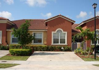 Casa en ejecución hipotecaria in Homestead, FL, 33032,  SW 239TH ST ID: P1377019