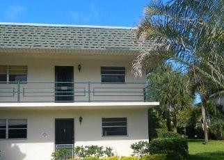 Casa en ejecución hipotecaria in Stuart, FL, 34994,  S KANNER HWY ID: P1377125