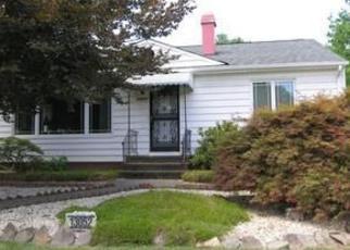 Casa en ejecución hipotecaria in Strongsville, OH, 44149,  ATLANTIC RD ID: P1377306