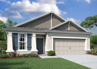 Foreclosure Home in Land O Lakes, FL, 34637,  SEQUESTER LOOP ID: P1377351