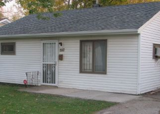 Foreclosure Home in Gary, IN, 46409,  E 43RD AVE ID: P1377372