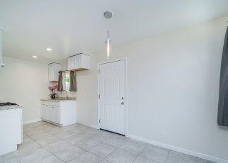 Casa en ejecución hipotecaria in Lancaster, CA, 93536,  SUNDELL AVE ID: P137780