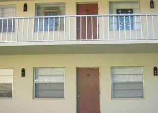 Casa en ejecución hipotecaria in Vero Beach, FL, 32962,  VISTA PALM LN ID: P1377944