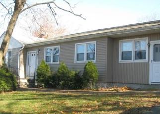 Casa en ejecución hipotecaria in Oakdale, CT, 06370,  VENTURA DR ID: P1378032