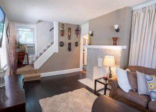 Casa en ejecución hipotecaria in Cincinnati, OH, 45227,  SIERRA PARK ID: P1378070