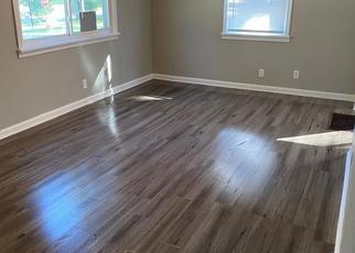 Casa en ejecución hipotecaria in Columbus, OH, 43224,  GLENMAWR AVE ID: P1378181