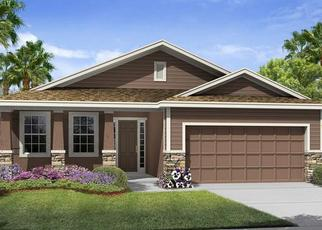 Foreclosure Home in Wesley Chapel, FL, 33545,  SUNCATCHER DR ID: P1378290