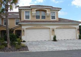 Casa en ejecución hipotecaria in Howey In The Hills, FL, 34737,  CAMINO REAL ID: P1378337