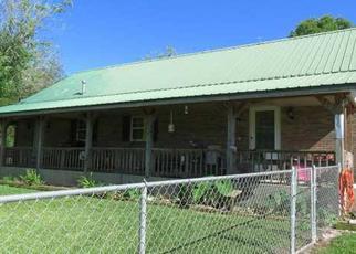 Casa en ejecución hipotecaria in Port Saint Joe, FL, 32456,  WILDWOOD ST ID: P1378377