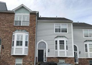 Casa en ejecución hipotecaria in Bridgeport, CT, 06604,  NORTH AVE ID: P1378399