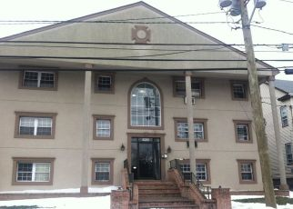Foreclosure Home in Elizabeth, NJ, 07202,  W GRAND ST ID: P1378437