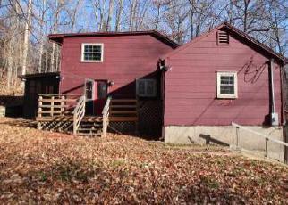 Casa en ejecución hipotecaria in Killingworth, CT, 06419,  GREEN HILL RD ID: P1378671