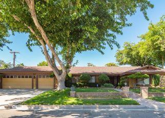 Casa en ejecución hipotecaria in Lancaster, CA, 93534,  W NEWGROVE ST ID: P1378747
