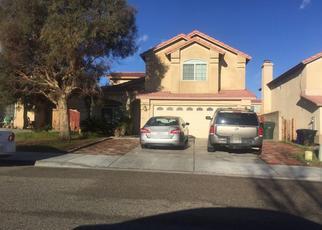 Casa en ejecución hipotecaria in Victorville, CA, 92395,  PALERMO AVE ID: P1378765