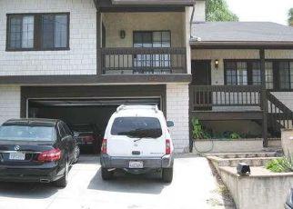 Casa en ejecución hipotecaria in Los Angeles, CA, 90065,  LAVELL DR ID: P1378787