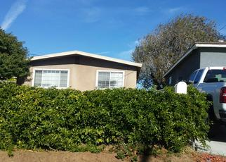 Foreclosure Home in San Diego, CA, 92139,  ROANOKE ST ID: P1378805