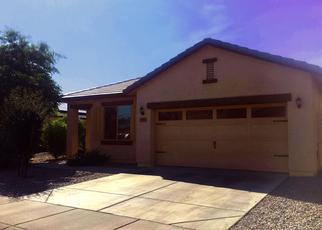 Casa en ejecución hipotecaria in Buckeye, AZ, 85326,  W MALDONADO CT ID: P1378948