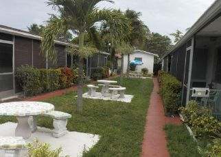 Casa en ejecución hipotecaria in Hollywood, FL, 33020,  HAYES ST ID: P1378976