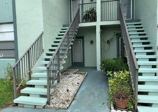 Casa en ejecución hipotecaria in Pompano Beach, FL, 33063,  NW 18TH ST ID: P1378981