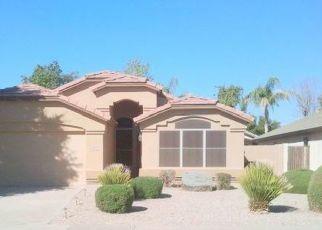 Casa en ejecución hipotecaria in Mesa, AZ, 85212,  E PORTOBELLO AVE ID: P1379266