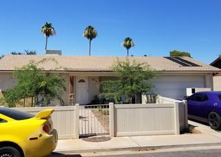 Casa en ejecución hipotecaria in Mesa, AZ, 85204,  E GABLE AVE ID: P1379279