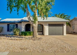 Casa en ejecución hipotecaria in Mesa, AZ, 85202,  W PLATA AVE ID: P1379281