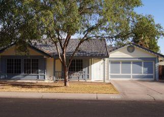 Casa en ejecución hipotecaria in Chandler, AZ, 85225,  E HARRISON ST ID: P1379284