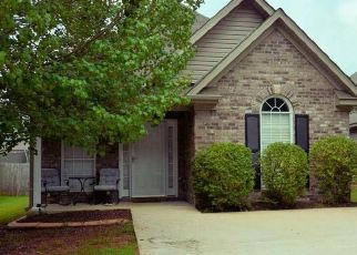 Foreclosure Home in Sterrett, AL, 35147,  FOREST LAKES RD ID: P1379355