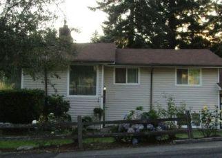 Casa en ejecución hipotecaria in Seattle, WA, 98198,  12TH PL S ID: P1379497