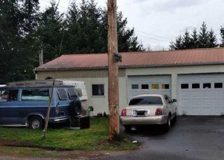 Casa en ejecución hipotecaria in Ferndale, WA, 98248,  FARIS RD ID: P1379509