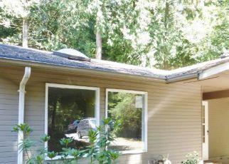 Casa en ejecución hipotecaria in Bellingham, WA, 98229,  LOST LAKE LN ID: P1379511