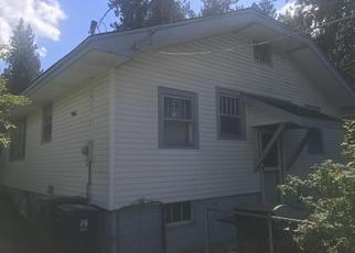 Casa en ejecución hipotecaria in Spokane, WA, 99203,  E 18TH AVE ID: P1379513