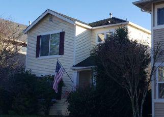 Casa en ejecución hipotecaria in Dupont, WA, 98327,  HUDSON ST ID: P1379545
