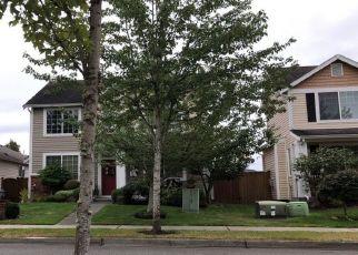 Casa en ejecución hipotecaria in Orting, WA, 98360,  LANE BLVD NE ID: P1379552