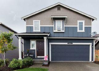 Casa en ejecución hipotecaria in Spanaway, WA, 98387,  19TH AVE E ID: P1379560