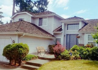 Casa en ejecución hipotecaria in Federal Way, WA, 98003,  S 373RD PL ID: P1379563