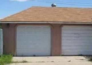Casa en ejecución hipotecaria in Riverbank, CA, 95367,  WARD AVE ID: P1380188