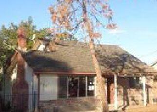 Casa en ejecución hipotecaria in Stanislaus Condado, CA ID: P1380190