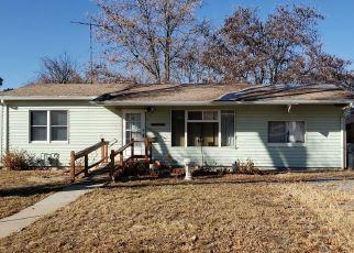 Casa en ejecución hipotecaria in Pueblo, CO, 81008,  CHEYENNE AVE ID: P1380231