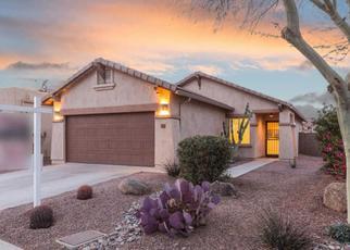 Casa en ejecución hipotecaria in Gold Canyon, AZ, 85118,  E SECRET CANYON RD ID: P1380250