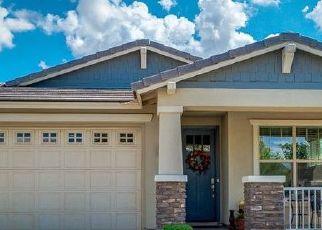 Casa en ejecución hipotecaria in Mesa, AZ, 85212,  S FLEMING LN ID: P1380271
