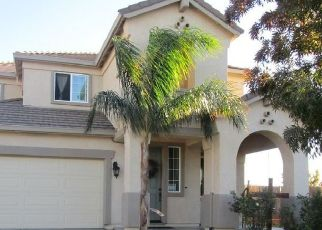 Foreclosure Home in Los Banos, CA, 93635,  BELLFLOWER WAY ID: P1380680