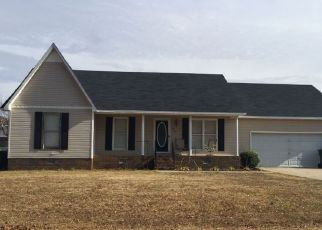 Foreclosure Home in Athens, AL, 35611,  BELLVIEW DR ID: P1380705