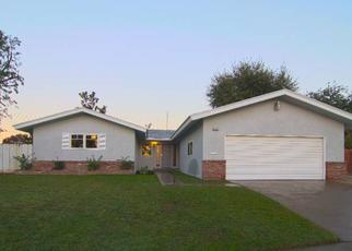 Foreclosure Home in Fresno, CA, 93703,  N LAUREEN AVE ID: P1380889