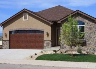 Foreclosure Home in Loveland, CO, 80538,  W 50TH ST ID: P1381087