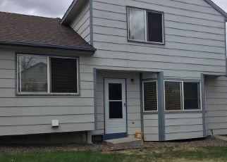 Casa en ejecución hipotecaria in Aurora, CO, 80013,  S URAVAN ST ID: P1381090