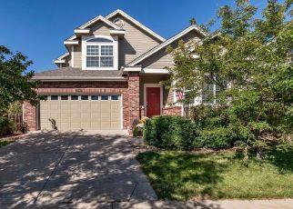Casa en ejecución hipotecaria in Aurora, CO, 80018,  E 5TH PL ID: P1381098